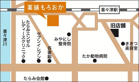 yakuho_map